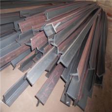 T型钢生产厂家直销热轧20*20*3T型钢