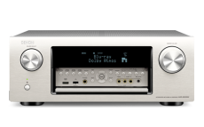 AVR-X5200W天龙功放 天龙音响 东莞音响