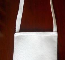 雕刻廠除塵布袋型號明輝濾袋全