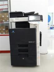 東莞橫瀝鎮復印機 打印機 彩色打印機
