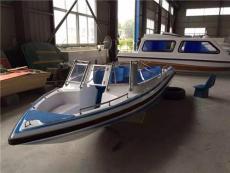 九江橡皮艇 摩托艇 快艇 水上飛行器