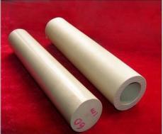 進口PEEK管 耐高溫PEEK管 聚醚醚酮管