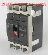 常熟CM3-100L/100A