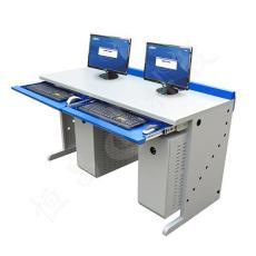 鋼制學生電腦桌臺 DNZ-2100