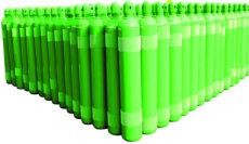 汽车天然气罐CNG瓶   压缩天然气瓶