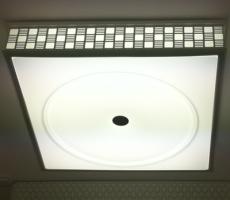 室内照明灯具招商加盟 开关插座招商加盟