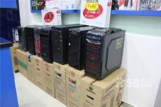 东莞横沥系统维修 各类板件维修 正版软件