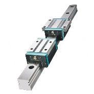 HTPM直线导轨LG双圆弧型HTPM滑块