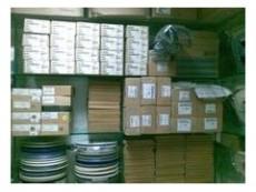 二手电子元件回收 上海电子元器件回收