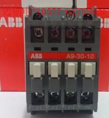 ZA9-16接觸器線圈多少錢