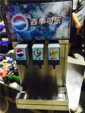 鹤壁可乐机 鹤壁可乐糖浆哪里最好