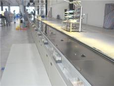 專業定制流水線設備 輸送機廠家