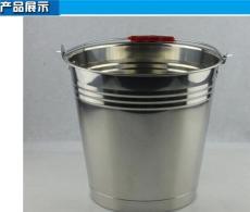 不銹鋼水桶廠家 不銹鋼水桶批發 華勵不銹鋼