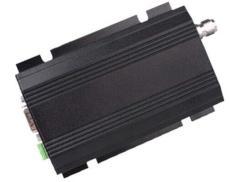 深圳5W擴頻無線數傳模塊JZX818