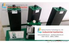 hoppecke电池12V80AH代理商报价 松树电池