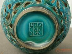 古代瓷器怎么分辨