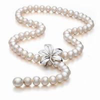 肇慶有手工活外發的嗎珍珠串珠加工包回收嗎
