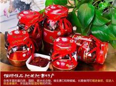 地方特產 郫縣豆瓣醬 1.1kg裝 北京有貨