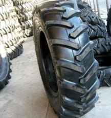 长江轮胎AG农用胎11.2-24山东长江轮胎厂