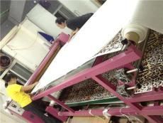 山东首家热转印滚筒机生产销售及维修厂商