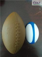 高彈力海綿發泡球 高回彈PU海棉球