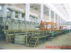 昆山蘇州無錫電鍍設備回收 電鍍流水線回收