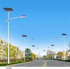 安康太阳能路灯厂家 图