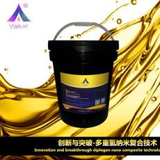 VK-M248高性能磨削液 佛山切削液