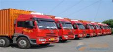 上海運輸公司-上海物流-最專業的第三方物流