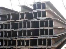 工字钢供应 济南工字钢现货 济南工字钢厂