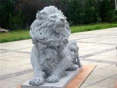 湖南石雕企业