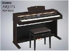 供应雅马哈YDP-V240电钢琴