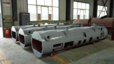 刮板給煤機圖片 全封閉耐壓給煤機 穩定可靠