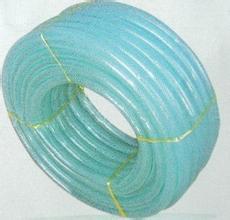 纤维胶管厂家陕西纤维胶管系列报价