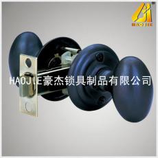 东莞豪杰锁具/铜锁/球型锁/浴室门锁欧式门