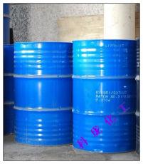 廣州碳氫清洗劑批發 環保溶劑油價格