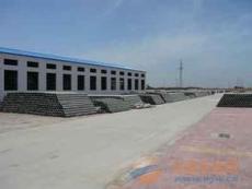 湖北维纶水泥管生产直销武汉维纶水泥管直销