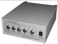 生理機能實驗處理系統 生物機能實驗系統