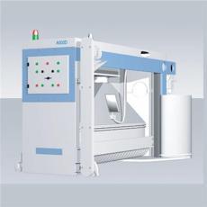 A002D FA002型自动抓棉机