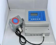 RBK-6000液化气报警器