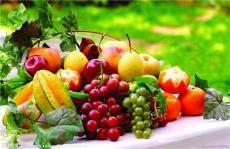 不用冷庫夏季水果如何保鮮-勃生常溫保鮮劑