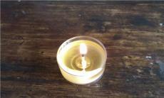 供应工艺蜡烛杯