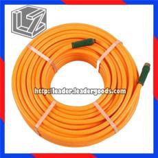 高壓噴霧器-PVC高壓多層多用途軟管