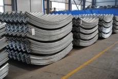 大量供应钢制波纹涵管/镀锌波纹涵管