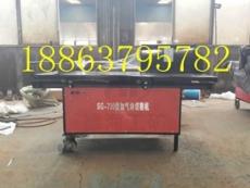 電動臺式切磚機配件濟寧石灰磚切割機報價