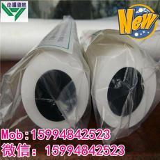 发泡保温管套海绵管 超强吸水PU海绵管