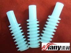 供应-塑胶蜗杆 蜗杆价格l优质蜗杆生产厂家