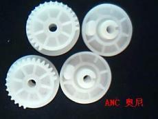 供应-塑胶齿轮 塑胶齿轮图片 塑胶齿轮厂家
